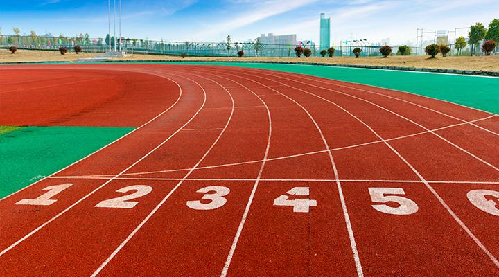 Piste Di Atletica - Sistemi Sport | GommAmica